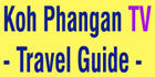 koh-phangan-tv-guide