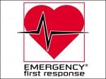 PADI Emergency First Response Kurs