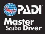 PADI Weiterfuehrende Ausbildung mit Chakloklum Diving
