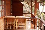 Beachfront Holiday Room Ocean View Resort Koh Phangan