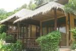 Garden View Cottage im Cookies Salad Resort Koh Phangan