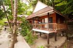 Seaview Hut Ocean View Resort Koh Phangan