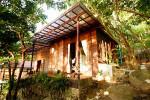 Tropical Family Bungalow Ocean View Resort Koh Phangan