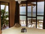 Confort Bungalow im Seetanu Resort auf Koh Phangan