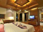 Junior Suite, Mae Haad Bay Resort, Koh Phangan