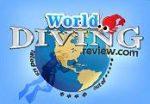 World Diving Review Com